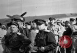 Image of Operation Titanic Russia, 1944, second 3 stock footage video 65675077129