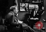 Image of Ira Eaker United States USA, 1960, second 2 stock footage video 65675077138