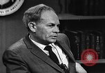 Image of Ira Eaker United States USA, 1960, second 2 stock footage video 65675077141