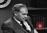 Image of Ira Eaker United States USA, 1960, second 3 stock footage video 65675077141
