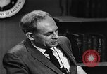 Image of Ira Eaker United States USA, 1960, second 5 stock footage video 65675077141