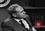Image of Ira Eaker United States USA, 1960, second 6 stock footage video 65675077141
