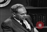 Image of Ira Eaker United States USA, 1960, second 7 stock footage video 65675077141