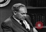 Image of Ira Eaker United States USA, 1960, second 8 stock footage video 65675077141