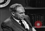 Image of Ira Eaker United States USA, 1960, second 10 stock footage video 65675077141