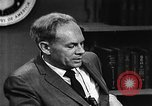Image of Ira Eaker United States USA, 1960, second 11 stock footage video 65675077141