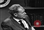 Image of Ira Eaker United States USA, 1960, second 12 stock footage video 65675077141