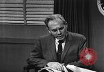 Image of Ira Eaker United States USA, 1960, second 2 stock footage video 65675077143