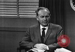 Image of Ira Eaker United States USA, 1960, second 4 stock footage video 65675077143