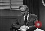 Image of Ira Eaker United States USA, 1960, second 5 stock footage video 65675077143