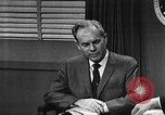 Image of Ira Eaker United States USA, 1960, second 9 stock footage video 65675077143
