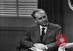 Image of Ira Eaker United States USA, 1960, second 11 stock footage video 65675077143
