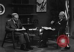 Image of Ira Eaker United States USA, 1960, second 5 stock footage video 65675077148