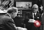 Image of Ira Eaker United States USA, 1960, second 6 stock footage video 65675077149
