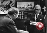 Image of Ira Eaker United States USA, 1960, second 7 stock footage video 65675077149