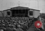 Image of American soldiers Russia, 1944, second 12 stock footage video 65675077150