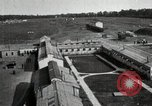 Image of Third Aviation Instruction Center Issoudun France, 1918, second 1 stock footage video 65675077153