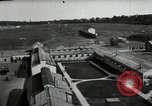 Image of Third Aviation Instruction Center Issoudun France, 1918, second 2 stock footage video 65675077153