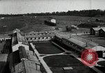 Image of Third Aviation Instruction Center Issoudun France, 1918, second 4 stock footage video 65675077153