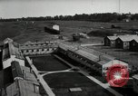 Image of Third Aviation Instruction Center Issoudun France, 1918, second 6 stock footage video 65675077153