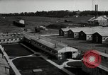 Image of Third Aviation Instruction Center Issoudun France, 1918, second 10 stock footage video 65675077153
