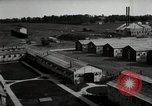 Image of Third Aviation Instruction Center Issoudun France, 1918, second 11 stock footage video 65675077153