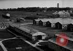 Image of Third Aviation Instruction Center Issoudun France, 1918, second 12 stock footage video 65675077153