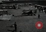 Image of Third Aviation Instruction Center Issoudun France, 1918, second 2 stock footage video 65675077155