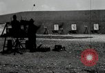 Image of Third Aviation Instruction Center Issoudun France, 1918, second 3 stock footage video 65675077159