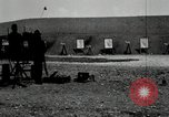 Image of Third Aviation Instruction Center Issoudun France, 1918, second 4 stock footage video 65675077159