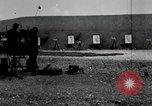 Image of Third Aviation Instruction Center Issoudun France, 1918, second 6 stock footage video 65675077159