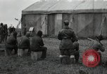 Image of Third Aviation Instruction Center Issoudun France, 1918, second 1 stock footage video 65675077161