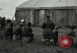 Image of Third Aviation Instruction Center Issoudun France, 1918, second 5 stock footage video 65675077161