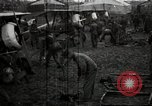 Image of Third Aviation Instruction Center Issoudun France, 1918, second 1 stock footage video 65675077163