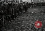 Image of Third Aviation Instruction Center Issoudun France, 1918, second 1 stock footage video 65675077165