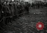 Image of Third Aviation Instruction Center Issoudun France, 1918, second 7 stock footage video 65675077165