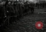Image of Third Aviation Instruction Center Issoudun France, 1918, second 9 stock footage video 65675077165