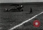 Image of Third Aviation Instruction Center Issoudun France, 1918, second 12 stock footage video 65675077169