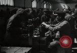 Image of Third Aviation Instruction Center Issoudun France, 1918, second 12 stock footage video 65675077171
