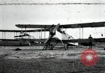 Image of Second Aviation Instruction Center Tours France, 1918, second 1 stock footage video 65675077174