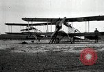 Image of Second Aviation Instruction Center Tours France, 1918, second 2 stock footage video 65675077174