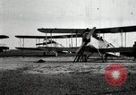 Image of Second Aviation Instruction Center Tours France, 1918, second 3 stock footage video 65675077174