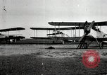 Image of Second Aviation Instruction Center Tours France, 1918, second 5 stock footage video 65675077174