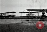 Image of Second Aviation Instruction Center Tours France, 1918, second 6 stock footage video 65675077174
