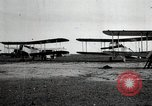 Image of Second Aviation Instruction Center Tours France, 1918, second 7 stock footage video 65675077174