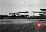Image of Second Aviation Instruction Center Tours France, 1918, second 9 stock footage video 65675077174