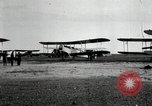 Image of Second Aviation Instruction Center Tours France, 1918, second 10 stock footage video 65675077174