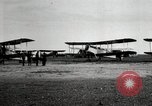 Image of Second Aviation Instruction Center Tours France, 1918, second 12 stock footage video 65675077174