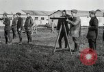 Image of Second Aviation Instruction Center Tours France, 1918, second 1 stock footage video 65675077177