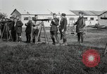 Image of Second Aviation Instruction Center Tours France, 1918, second 8 stock footage video 65675077177